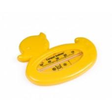 Термометр для ванны - уточка