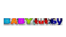 Canpol babies в магазине