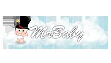 Купить игрушки Canpol babies в магазине mr-baby