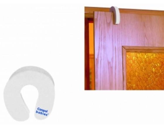 Блокиратор для двери