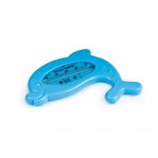 Термометр для ванны - дельфин