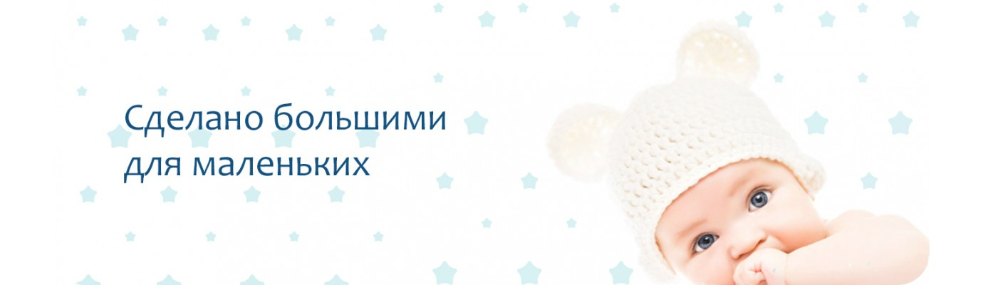 <b>Notice</b>: Undefined index: name in <b>/home/canpolba/public_html/catalog/view/theme/canpol/template/module/slideshow.tpl</b> on line <b>7</b>